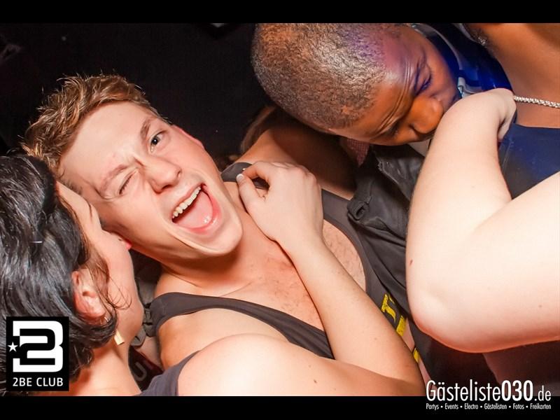 https://www.gaesteliste030.de/Partyfoto #21 2BE Club Berlin vom 12.10.2013