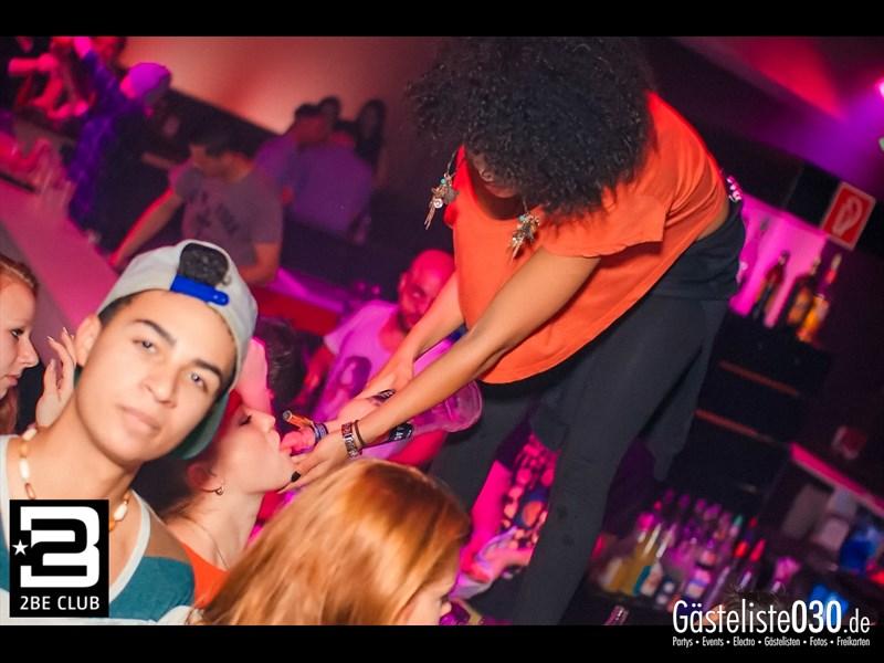 https://www.gaesteliste030.de/Partyfoto #102 2BE Club Berlin vom 12.10.2013