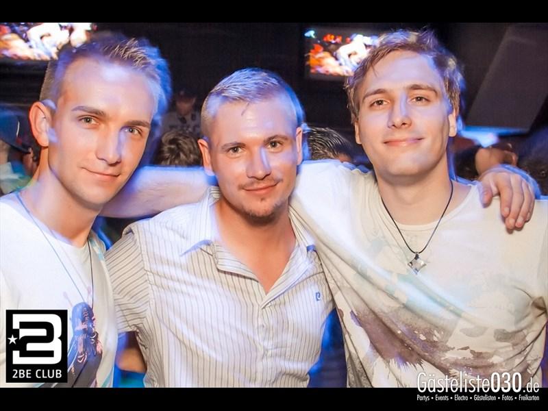 https://www.gaesteliste030.de/Partyfoto #90 2BE Club Berlin vom 12.10.2013
