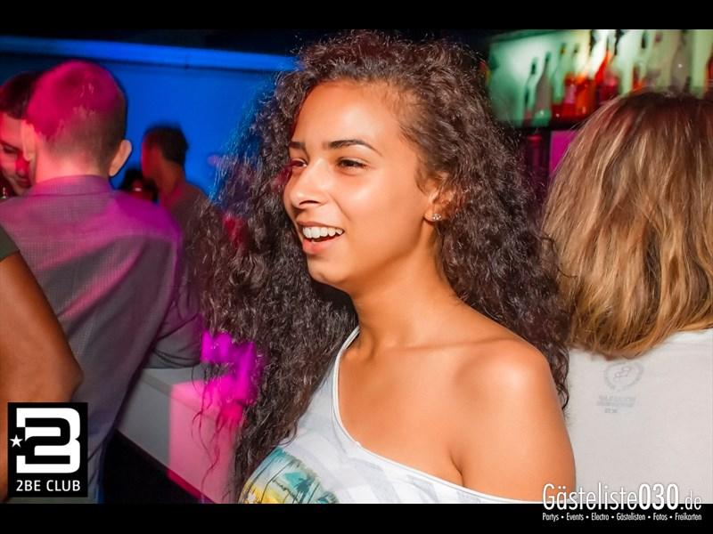 https://www.gaesteliste030.de/Partyfoto #43 2BE Club Berlin vom 12.10.2013