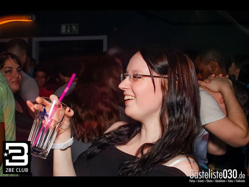 https://www.gaesteliste030.de/Partyfoto #80 2BE Club Berlin vom 12.10.2013