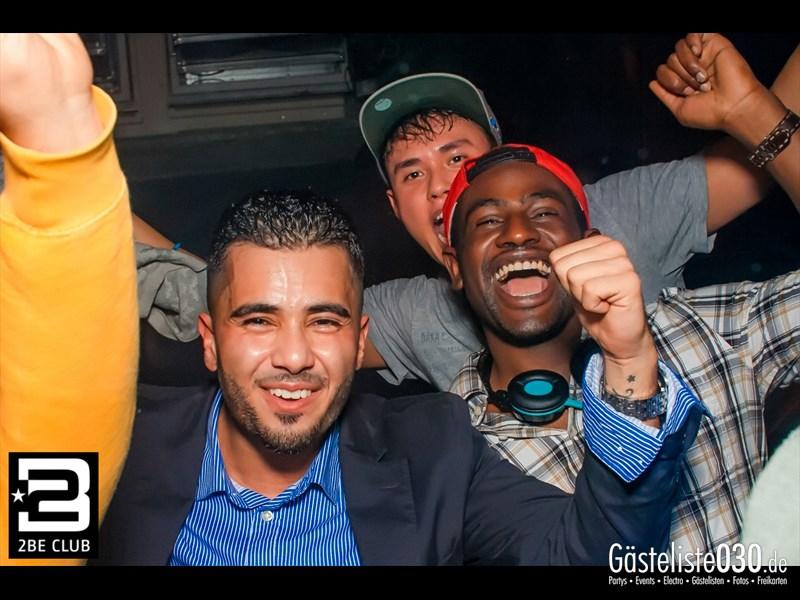https://www.gaesteliste030.de/Partyfoto #79 2BE Club Berlin vom 12.10.2013