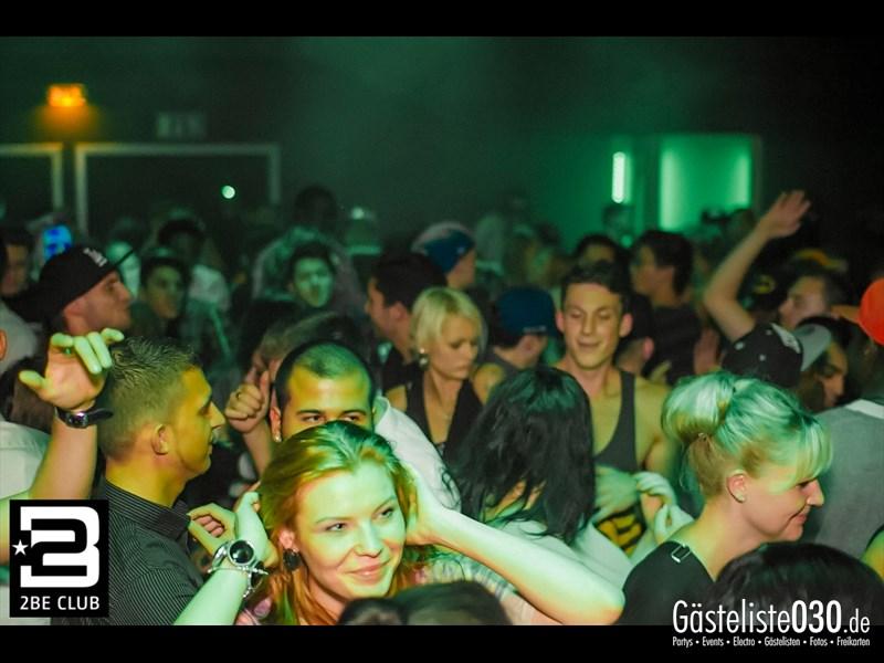https://www.gaesteliste030.de/Partyfoto #94 2BE Club Berlin vom 12.10.2013