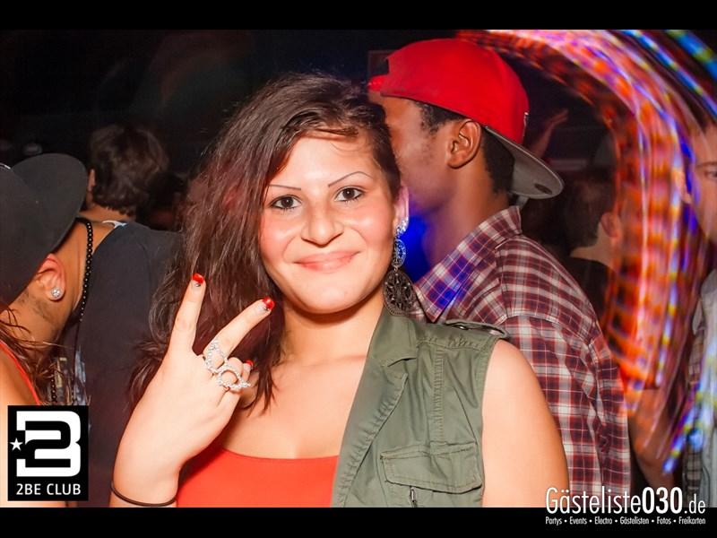https://www.gaesteliste030.de/Partyfoto #41 2BE Club Berlin vom 12.10.2013