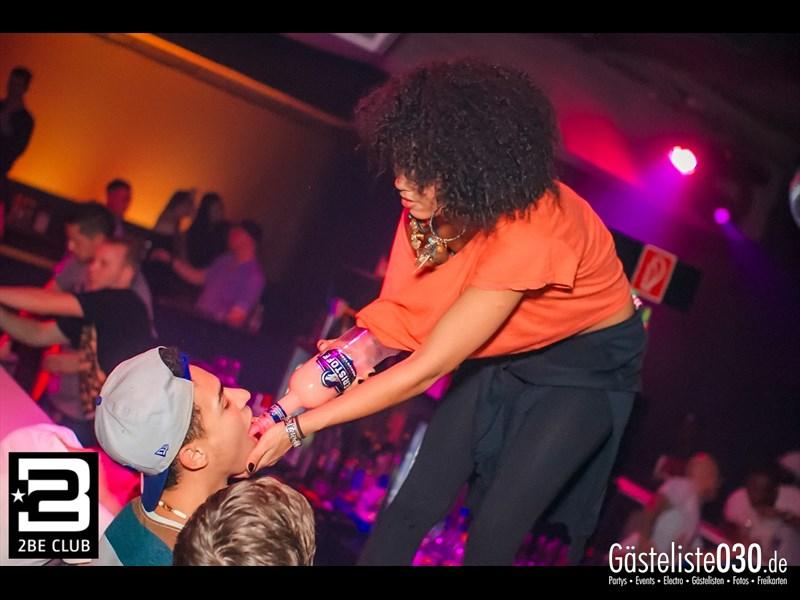 https://www.gaesteliste030.de/Partyfoto #93 2BE Club Berlin vom 12.10.2013