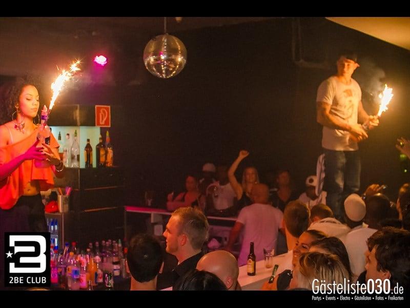 https://www.gaesteliste030.de/Partyfoto #66 2BE Club Berlin vom 12.10.2013