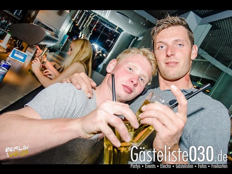 https://www.gaesteliste030.de/Partyfoto #216 E4 Berlin vom 12.10.2013