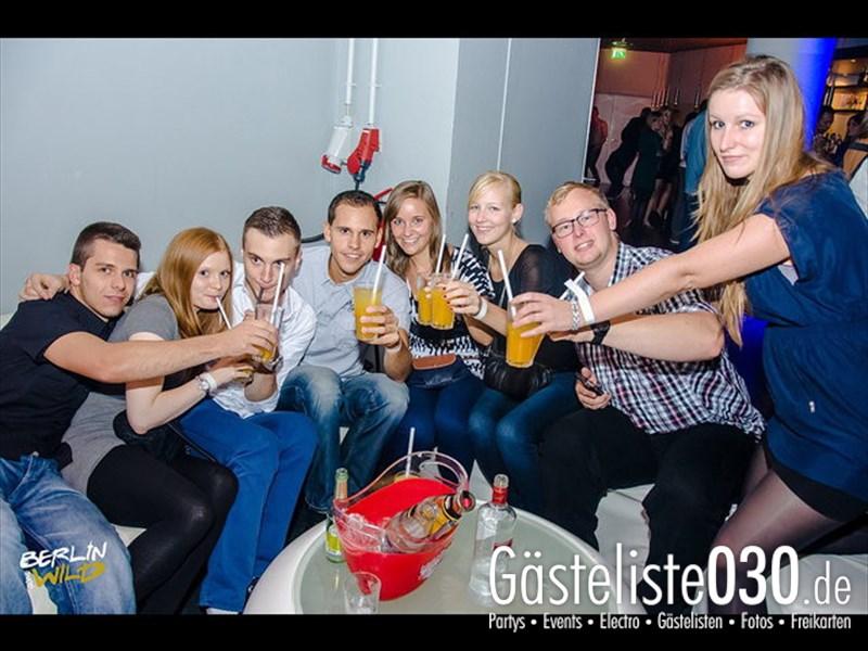 https://www.gaesteliste030.de/Partyfoto #345 E4 Berlin vom 12.10.2013