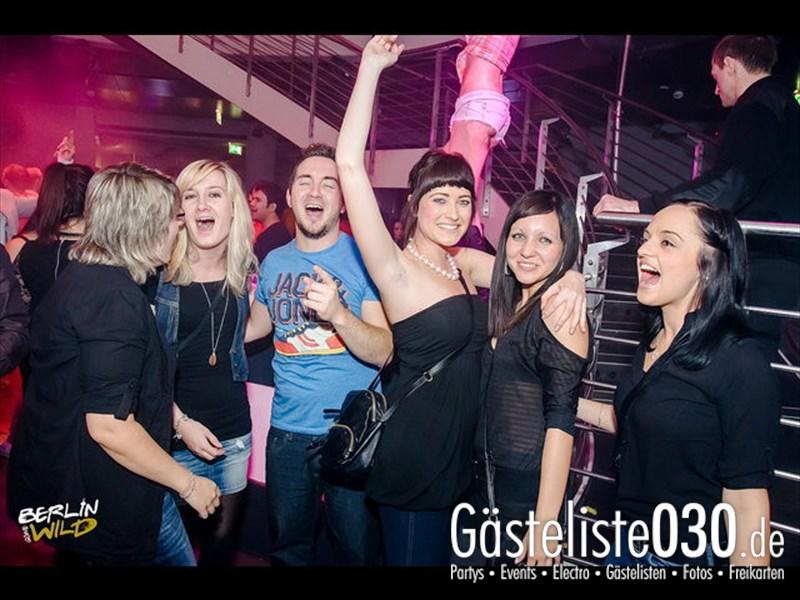 https://www.gaesteliste030.de/Partyfoto #173 E4 Berlin vom 12.10.2013