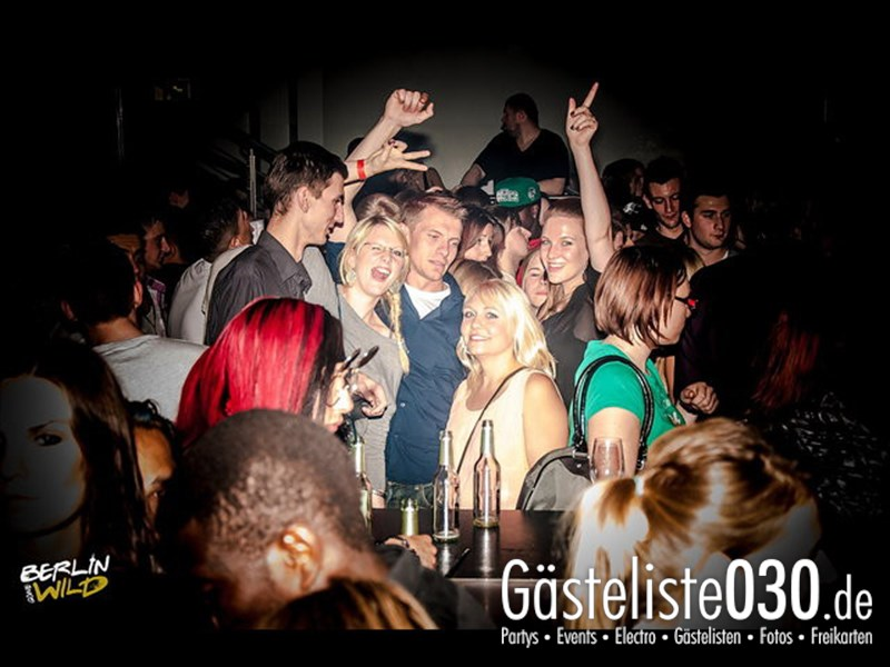 https://www.gaesteliste030.de/Partyfoto #255 E4 Berlin vom 12.10.2013