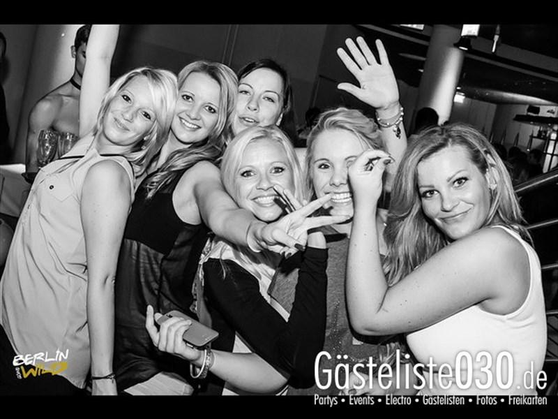 https://www.gaesteliste030.de/Partyfoto #311 E4 Berlin vom 12.10.2013