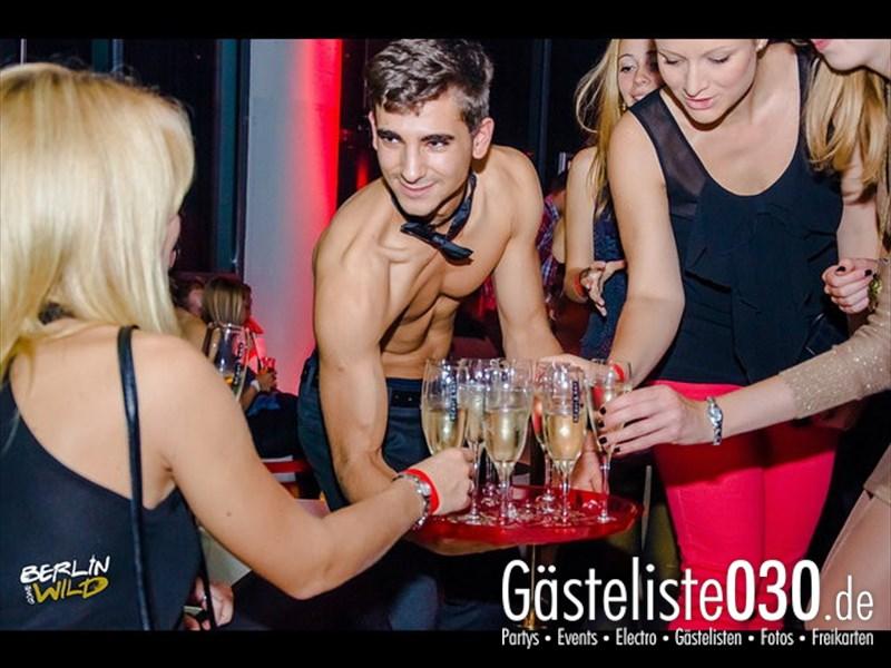 https://www.gaesteliste030.de/Partyfoto #338 E4 Berlin vom 12.10.2013