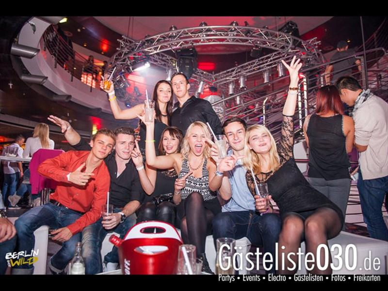 https://www.gaesteliste030.de/Partyfoto #68 E4 Berlin vom 12.10.2013