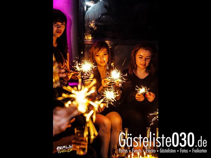 https://www.gaesteliste030.de/Partyfoto #317 E4 Berlin vom 12.10.2013