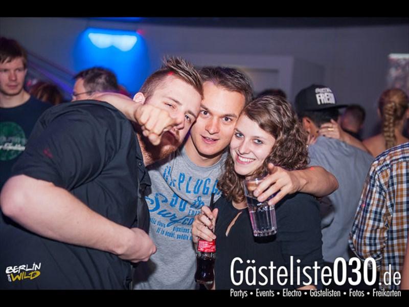 https://www.gaesteliste030.de/Partyfoto #77 E4 Berlin vom 12.10.2013