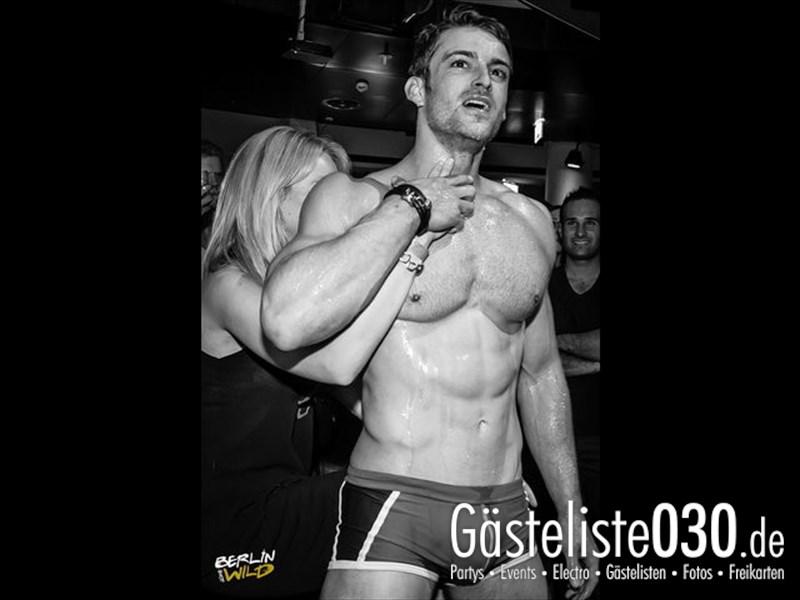 https://www.gaesteliste030.de/Partyfoto #270 E4 Berlin vom 12.10.2013
