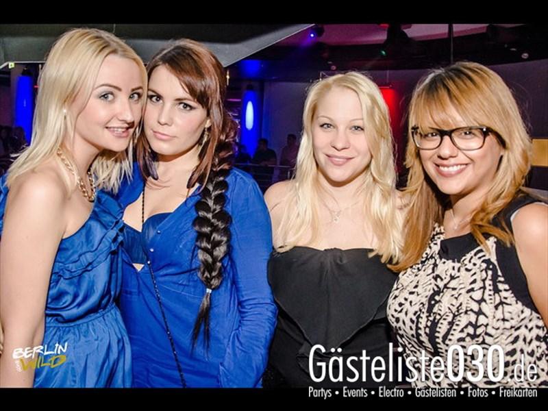https://www.gaesteliste030.de/Partyfoto #357 E4 Berlin vom 12.10.2013