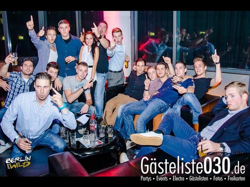 https://www.gaesteliste030.de/Partyfoto #183 E4 Berlin vom 12.10.2013