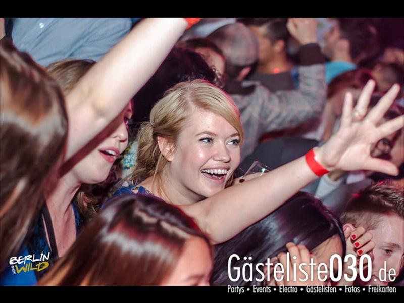 https://www.gaesteliste030.de/Partyfoto #240 E4 Berlin vom 12.10.2013