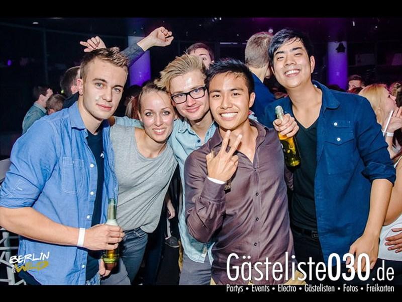 https://www.gaesteliste030.de/Partyfoto #175 E4 Berlin vom 12.10.2013