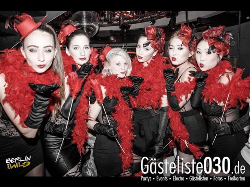 https://www.gaesteliste030.de/Partyfoto #333 E4 Berlin vom 12.10.2013