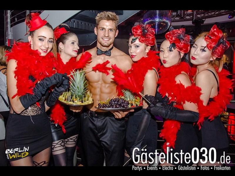 https://www.gaesteliste030.de/Partyfoto #336 E4 Berlin vom 12.10.2013