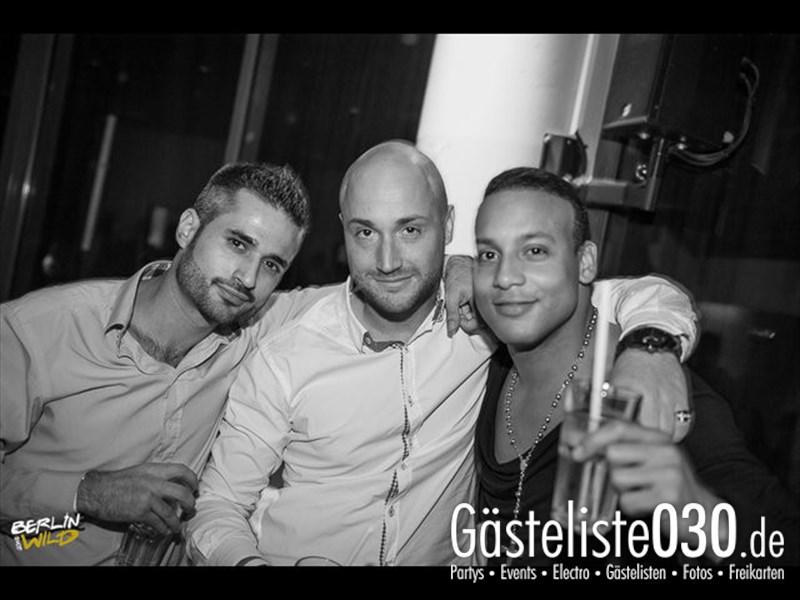 https://www.gaesteliste030.de/Partyfoto #87 E4 Berlin vom 12.10.2013