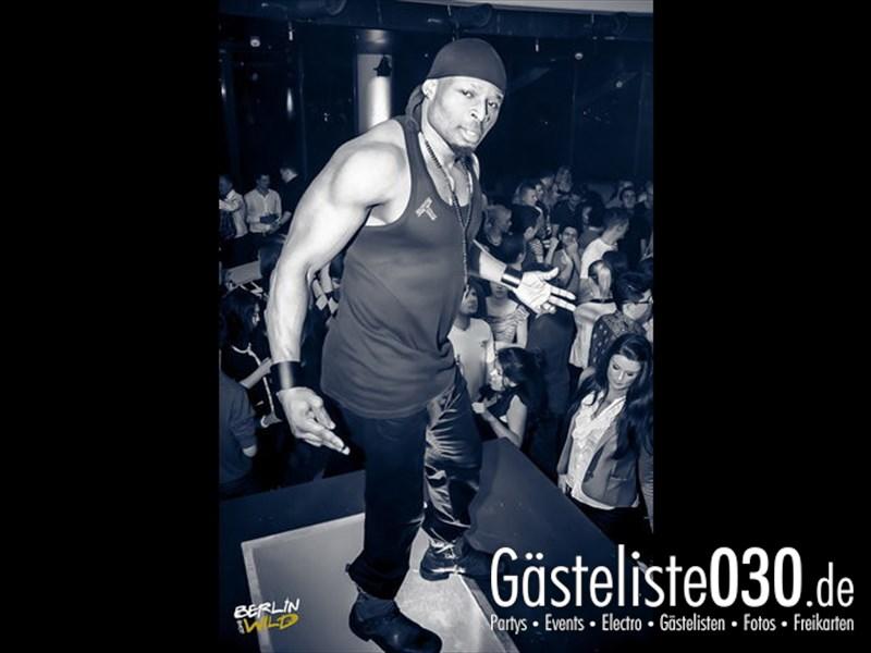 https://www.gaesteliste030.de/Partyfoto #260 E4 Berlin vom 12.10.2013