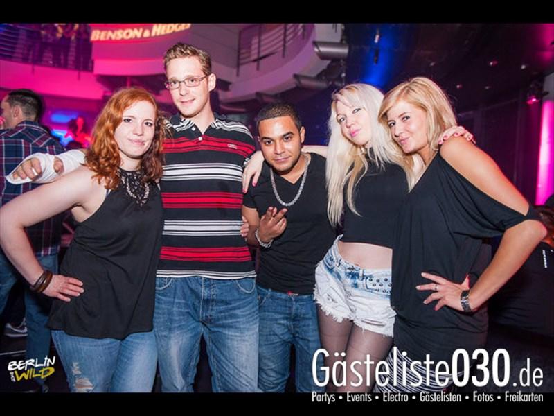 https://www.gaesteliste030.de/Partyfoto #53 E4 Berlin vom 12.10.2013