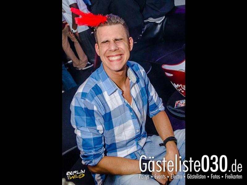 https://www.gaesteliste030.de/Partyfoto #249 E4 Berlin vom 12.10.2013