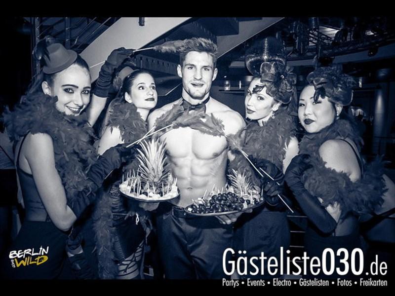 https://www.gaesteliste030.de/Partyfoto #335 E4 Berlin vom 12.10.2013