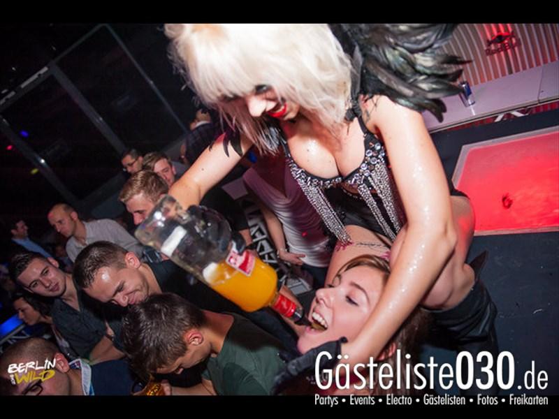 https://www.gaesteliste030.de/Partyfoto #48 E4 Berlin vom 12.10.2013