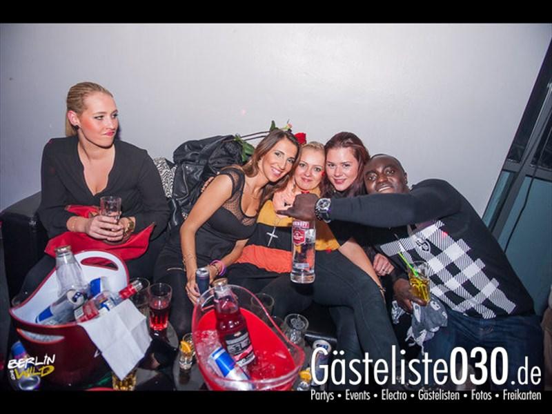 https://www.gaesteliste030.de/Partyfoto #19 E4 Berlin vom 12.10.2013