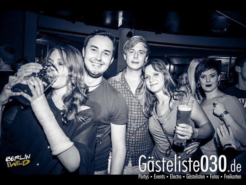 https://www.gaesteliste030.de/Partyfoto #222 E4 Berlin vom 12.10.2013