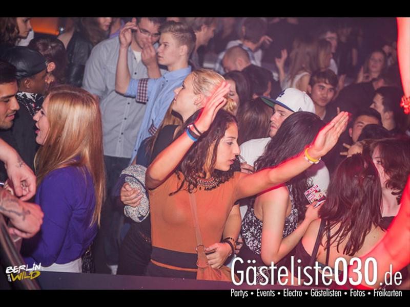 https://www.gaesteliste030.de/Partyfoto #51 E4 Berlin vom 12.10.2013