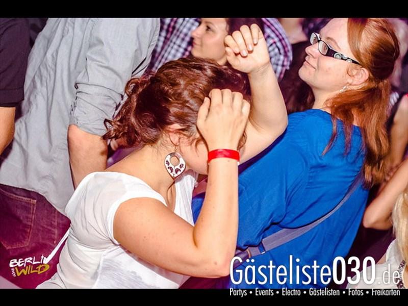 https://www.gaesteliste030.de/Partyfoto #331 E4 Berlin vom 12.10.2013