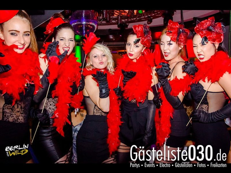 https://www.gaesteliste030.de/Partyfoto #332 E4 Berlin vom 12.10.2013