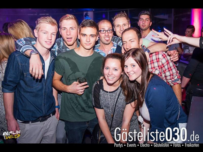 https://www.gaesteliste030.de/Partyfoto #90 E4 Berlin vom 12.10.2013