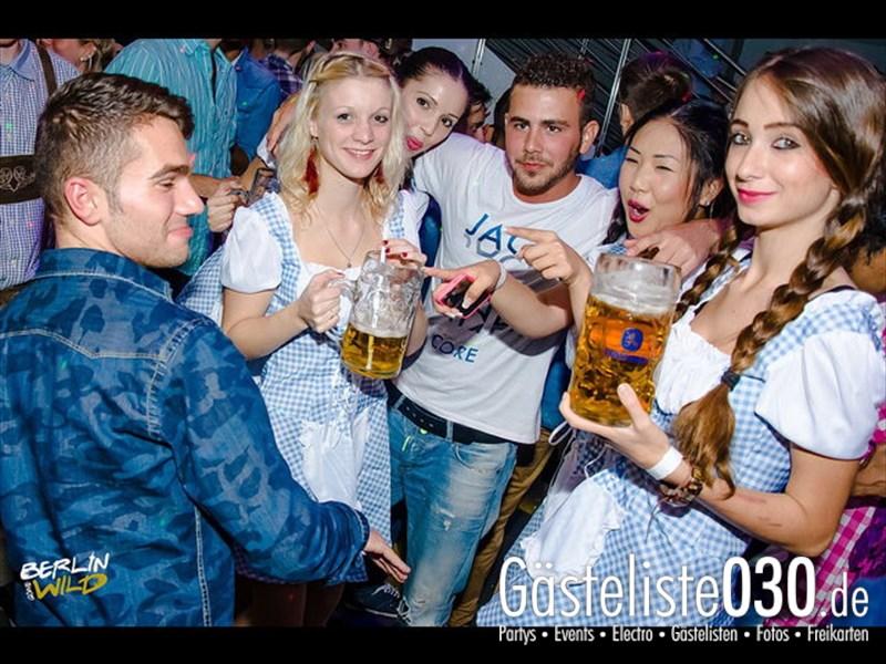 https://www.gaesteliste030.de/Partyfoto #117 E4 Berlin vom 12.10.2013