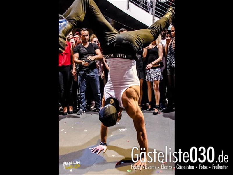 https://www.gaesteliste030.de/Partyfoto #278 E4 Berlin vom 12.10.2013