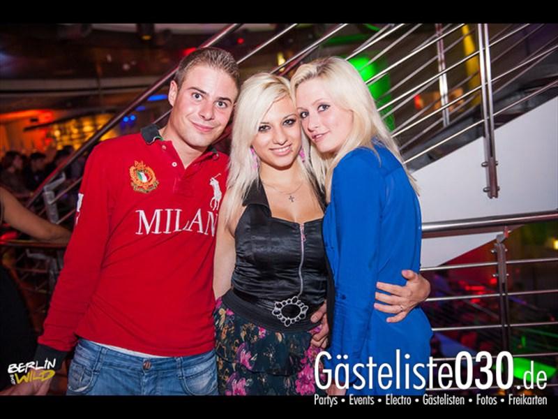 https://www.gaesteliste030.de/Partyfoto #11 E4 Berlin vom 12.10.2013