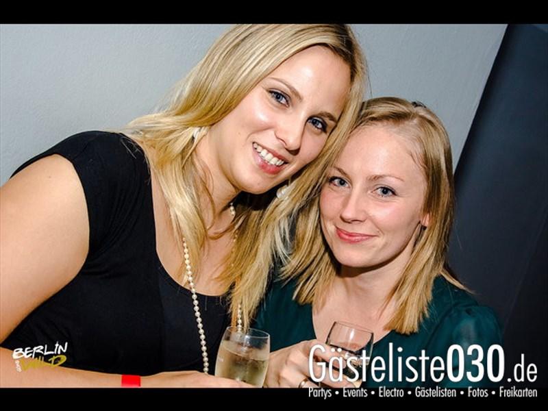 https://www.gaesteliste030.de/Partyfoto #348 E4 Berlin vom 12.10.2013