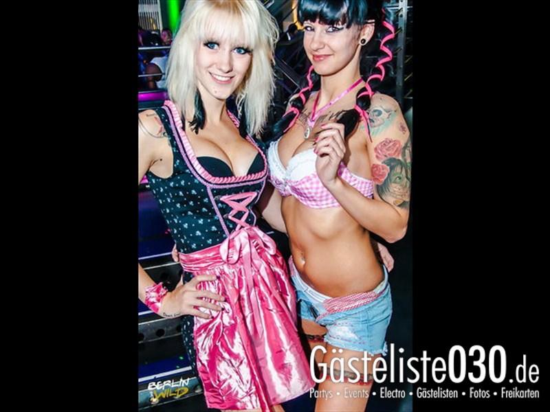 https://www.gaesteliste030.de/Partyfoto #145 E4 Berlin vom 12.10.2013