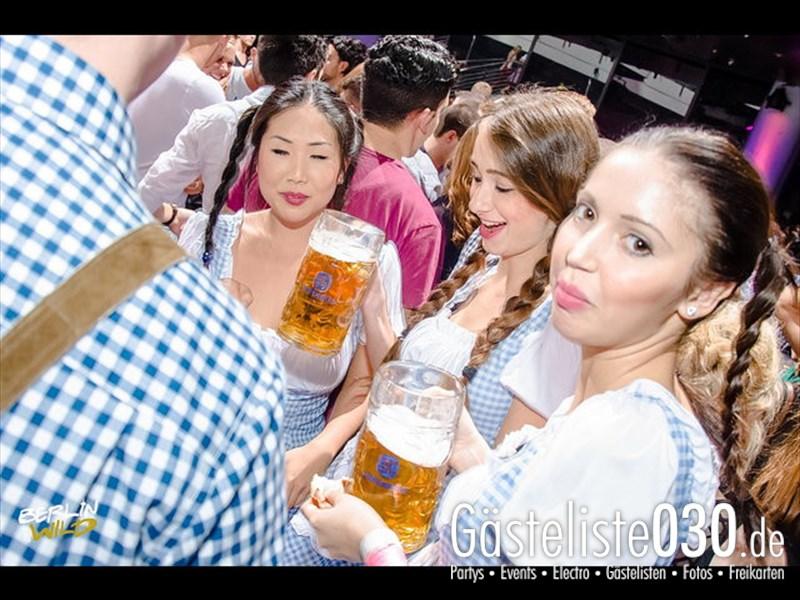 https://www.gaesteliste030.de/Partyfoto #127 E4 Berlin vom 12.10.2013