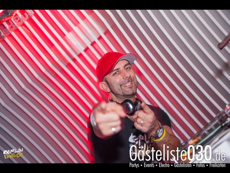 https://www.gaesteliste030.de/Partyfoto #56 E4 Berlin vom 12.10.2013