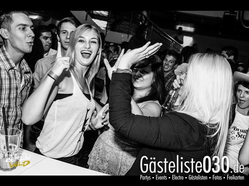https://www.gaesteliste030.de/Partyfoto #296 E4 Berlin vom 12.10.2013