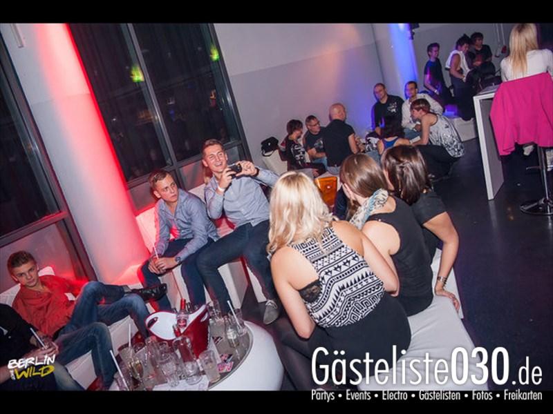 https://www.gaesteliste030.de/Partyfoto #85 E4 Berlin vom 12.10.2013