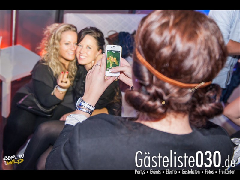 https://www.gaesteliste030.de/Partyfoto #29 E4 Berlin vom 12.10.2013