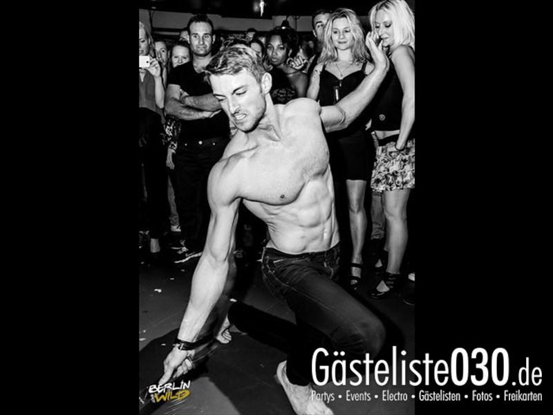 https://www.gaesteliste030.de/Partyfoto #269 E4 Berlin vom 12.10.2013