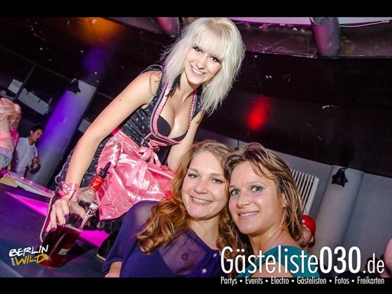 https://www.gaesteliste030.de/Partyfoto #134 E4 Berlin vom 12.10.2013